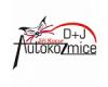 AutoKozmice.cz