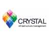 CRYSTAL infrastructure management