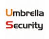 Umbrella Security, s.r.o.