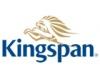Kingspan, a.s.