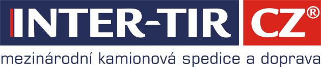 INTER-TIR CZ, s.r.o.