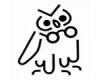 Knihkupectví Moudrá sova