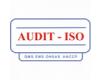 ISO-EMS