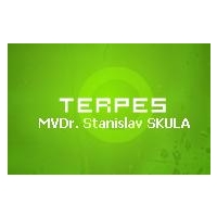 TERPES – MVDr. Stanislav SKULA