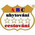 Mgr. Marie Jáhnová – ABC-Ubytování