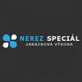 Nerez special