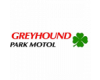 Greyhound Park Motol
