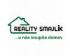 Reality Smajlík, s.r.o.