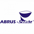 Abrus Pohár