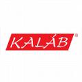 KALÁB - develop s.r.o.