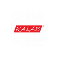 KALÁB - develop s.r.o.