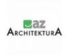 AZ architektura