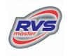 RVS - TEC
