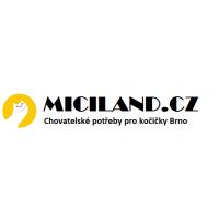 Miciland.cz