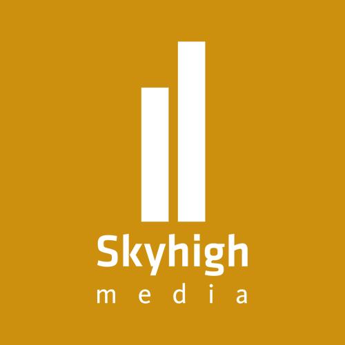Skyhigh Media s.r.o. - tvorba web stránok