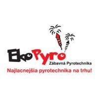 Ekopyro.sk