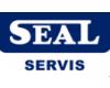 SEAL Strážnice, spol. s r.o.