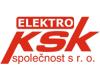 ELEKTRO KSK, spol. s r.o.