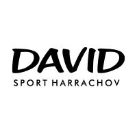 DAVID Sport Harrachov s.r.o.