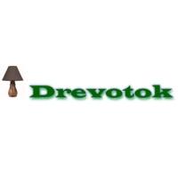 Marek Jarkovský, Drevotok
