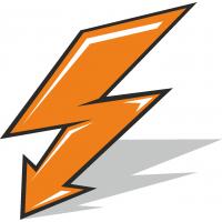 Elektro Fiala s.r.o.
