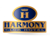 Harmony Club Hotel Ostrava ***