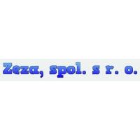 Zeza spol. s r.o.