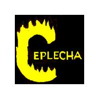 CEPLECHA s.r.o.