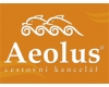 AEOLUS, řecká cestovní kancelář, s. r. o.