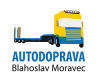 Blahoslav Moravec