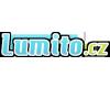 Lumito.cz