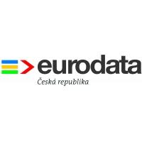 eurodata ČR, spol. s r. o.