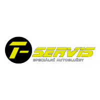 T-SERVIS