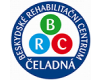 Beskydské rehabilitační centrum, spol. s r.o.