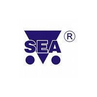 SEA, spol. s r.o.