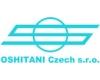 OSHITANI Czech, s.r.o.