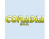 CORADIA, s.r.o.