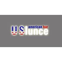 American Bar U Slunce