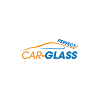 Car Glass Perfect s.r.o.