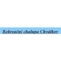 Rekreační chalupa Chválkov
