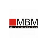 MBM, spol. s r.o.