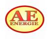 AE Energie s.r.o.