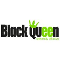 Studio Black Queen - kopírování a reklama Cheb