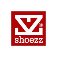 Shoezz s.r.o.