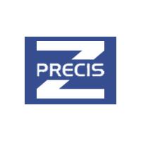 Z - PRECIS, s. r. o.