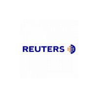 Thomson Reuters Czech Republic s.r.o.