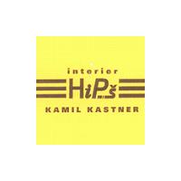 Kamil Kastner