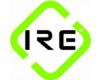 IRE, s.r.o.