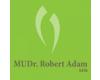 MUDr.Robert Adam, s.r.o.