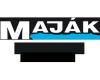 Sport hotel Maják